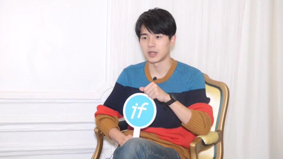 琅琊榜2对于刘昊然意味着什么?为什么他说是演给10年内的自己?