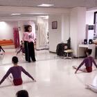 舞蹈#舞蹈#王老师还是那么美🎀🌺