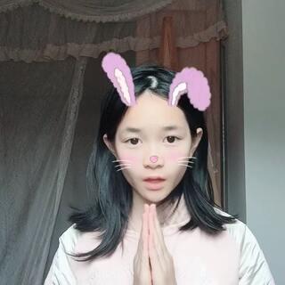 #小乖乖#
