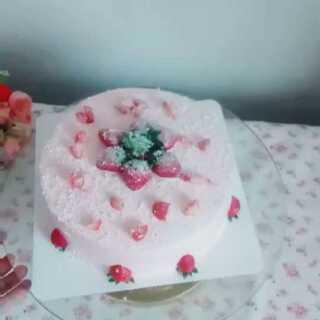 #美食##蛋糕##烘焙#喜欢请加关注哦~~,电话13288523887,揭阳普宁流沙,送货