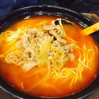 #美食#汤味道很鲜美😁😁