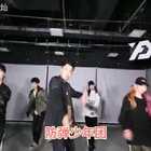 来自星星的星期舞又出新的MV舞蹈了哦!这次拍摄了#bts防弹少年团#喜欢的宝贝们多送我小❤❤#韩国舞蹈#🙋🙋#太原街舞#@美拍小助手 @舞蹈频道官方账号 @美拍每日精选