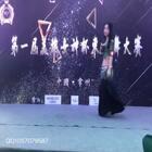 #东方舞##肚皮舞融合风#《灵谷》表演者:潇潇