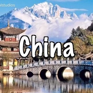 Styles for china from my styles video. Enjoy :) #竞技叠杯##叠杯##速叠杯#