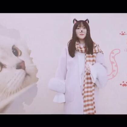 喵喵喵喵喵喵喵 他们都觉得这只猫贼萌,毛茸茸的,超软和。最重要的是,养猫不花钱。😉 嗯?你以为我说的是哪只猫?当然是我手机里的小白咯。 喵!吸猫嘛?我养猫超厉害!😎#猫咪##穿秀##穿秀@我要上热门##精选#