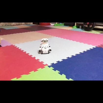 机器人🤖️