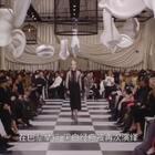 Dior 不仅秀了魔幻面纱,还把双宋CP承包了2天.......#Dior##宋慧乔##宋仲基#