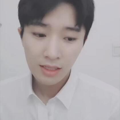 J_ust - 부드러운