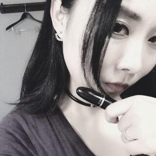 【Feeling帮主美拍U乐国际娱乐】日系服装搭配