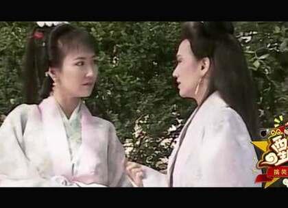 李云龙告诉你什么叫好男人,看完笑哭了!#我要上热门#