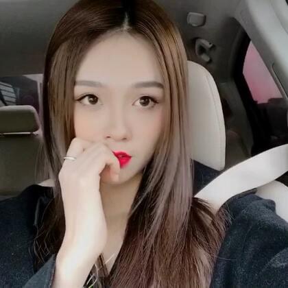 【Sylvia潼美拍】01-24 15:43