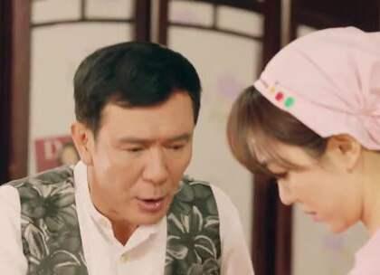 """李有才""""婚姻金句""""十则,教你如何经营婚姻#婚姻##爱情##娱乐#"""