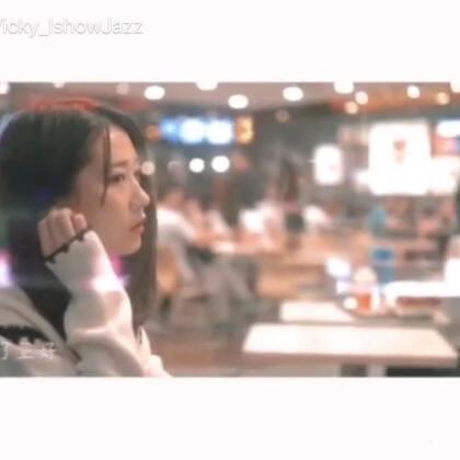 01-24 20:09转发的美拍视频