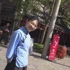 带你一秒穿越到《芳华》,去冯小刚电影公社逛一逛#旅行##过年去哪儿##我要上热门#