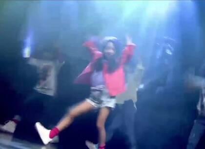 [Kidsplanet童星娱乐] 韩国舞蹈神童@罗夏恩Haeun 2018.01.24 粉丝见面会首张单曲 《So Special》现场版。距离完整版MV公开还有一小时哦~