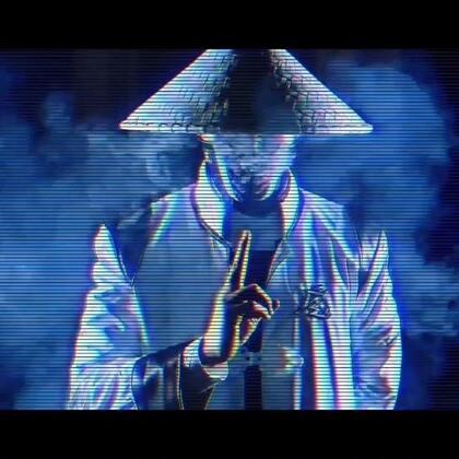 "3 DAYS TO VIBE XXIII | 01.28.18 Throwback to vibedancecomp 2015 🎧: ""OG""(1)#精选##舞蹈##kinjaz#"
