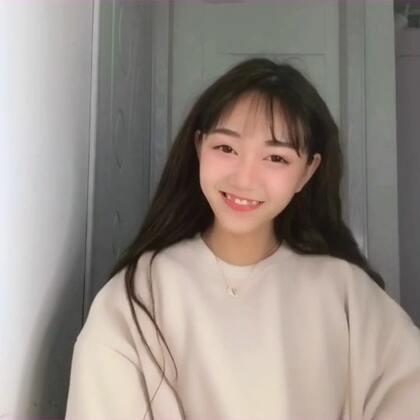 """#音乐##穿秀##精选#大家第一个""""wan""""看看接下来会出现什么"""