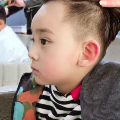 #宝宝#男神养成记👔👔👔@美拍小助手 @宝宝频道官方账号