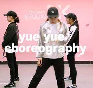#舞蹈#月月老师编舞juice#昆明街舞##原创#@美拍小助手