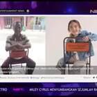 "#kidsplanet##KP童星家族#12月刊的《THE KIDS》杂志CUT因为道具上的印度尼西亚地名——""Sekar-Tanjung, Kismantoro"",一下子引起了当地居民们模仿拍摄,也因此火了起来~这也行???【ins ID:baostudio_bykidsplanet】【更多请关注http://www.idols.co.kr/】"