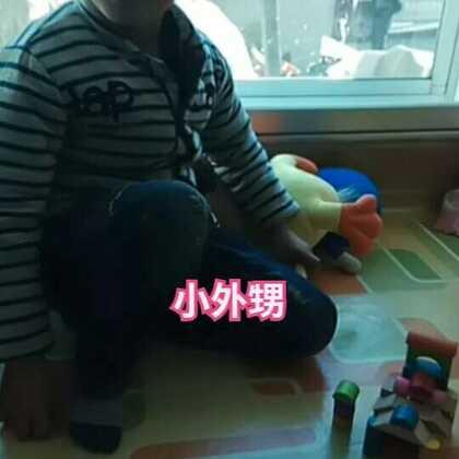 【孙斐菲美拍】01-30 15:21