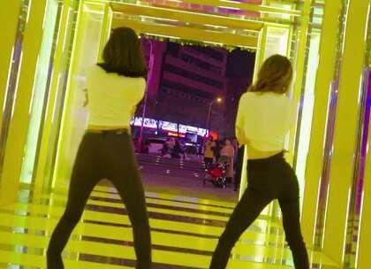 #郑州175舞蹈培训#经三路学员🎵抖抖抖【EXID】,指导老师 @175当当 #舞蹈#官方微信公众平台:yiqiwuwudao#我的少林梦手势舞#