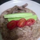#vlog#最近和卷饼怼上了hhhhh记得个给我点赞啊!嘿嘿嘿#日志#美食##