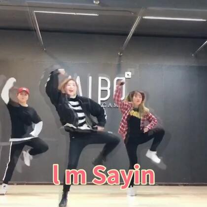 #l m sayin#要分解的评论哦~#舞蹈#