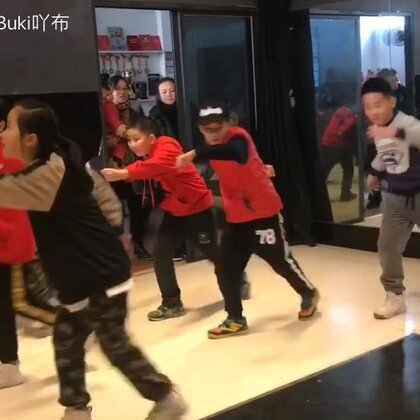 #梧州spt舞蹈工作室#hiphop课堂,好欢乐😃😃😃😃😃团队掰头
