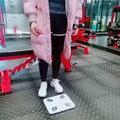 体重120怎么快速减30斤?#搞笑视频#