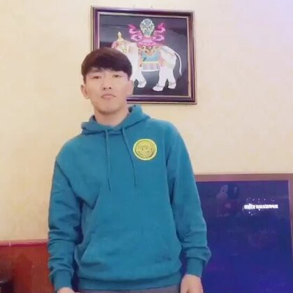 藏区民间曲子#阿克祥巴# 配了格茸农布的作品演唱的小曲 望大家多多关注民族音乐文化#音乐##热门#@美拍小助手
