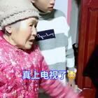 #搞笑##我要上热门#小旭是俺们村的希望😂