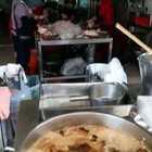 #美食##跟著強哥逛台灣#彰化縣員林市 老店的雞腳凍 卤味很出名