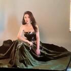 喜欢这个大裙子👗