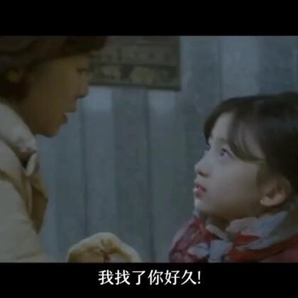 """【超级催泪!韩国感人""""阿尔兹海默症""""公益广告:神转折那一刻,瞬间泪目❤️】年轻母亲从照顾女儿到照顾痴呆症老母亲,最后的反转猝不及防。关于""""阿尔兹海默症""""的公益广告↓↓他们没""""痴呆"""",只是回归孩子的状态,对老人多些耐心,就像他们对你小时候那样😊😊😊#一千次暖心实验#"""