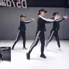 《差不多先生》镜面分解Part2+Part3,大家学会后记得拍下来@我 ,学得不错的我会转发😉#舞蹈##差不多先生舞蹈分解##BADA编舞# @武汉D舞区舞蹈工作室 @美拍小助手