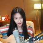 #吉他弹唱##音乐##丁香花#一首青春记忆的歌~