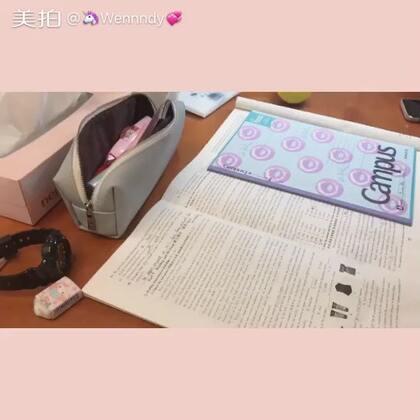 🎵BGM:city of stars 之前唱的 发在全民k歌上录下来的 音质一般般 表介意🙈关注weibo:-Wennndy