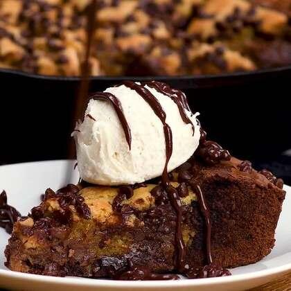 巧克力半夏又回来啦😊😊深夜美食,无巧不欢🎉#美食##我要上热门##半夏食谱#