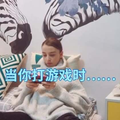 打游戏的时候来了一个电话…这个时候不要和我谈理智😣😣(你有没有遇到这种情况!!)#王者荣耀##精选#