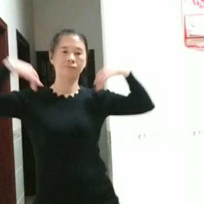 想跳就跳开心就好#舞蹈##蹦迪舞#