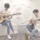 【郑成河·指弹吉他】Friend丨Sungha Jung X Ahn Jung Jae #音乐##吉他##吉他弹唱#@美拍小助手 @美拍音乐速递 @音乐频道官方账号