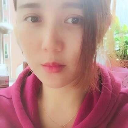 【兰化妆造型师(韩式半美拍】02-06 15:56