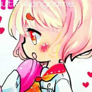 好喜欢这个小可爱💛希望你们每天都有好心情~#马克笔手绘##我要上热门#