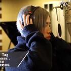 酷女孩翻唱结石姐的《Price Tag》超有范儿!#U乐国际娱乐##我要上热门#