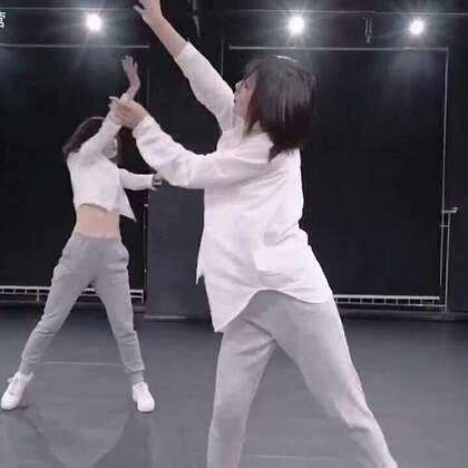 Jacee 编舞 病变#我要上热门##舞蹈##jc舞蹈训练营#@JaceeHe