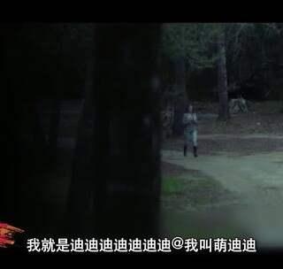 #萌迪迪##恐怖片##无声夜#一个聋哑女人独自来到了村东头的小木屋,果不其然一个面具狂魔来袭。跪地求饶都不好使的情况下只有选择硬钢。