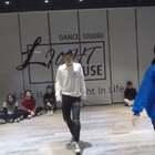 💃🏻💃🏻#美拍舞蹈官方账号##精选##我要上热门@美拍小助手#