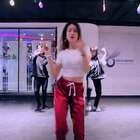 #舞蹈##Do It Well#【欲非舞蹈】百人一线强化班小艳导师随堂视频#请Jennifer Lopez - Do It Well#很性感的一支爵士舞随堂哦,小艳老师好有气场,跳的真好看😍😍欲非更多视频,资讯信息请关注微信公众号:yufeijazz