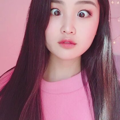 #寻找美拍最美眼睛##精选#